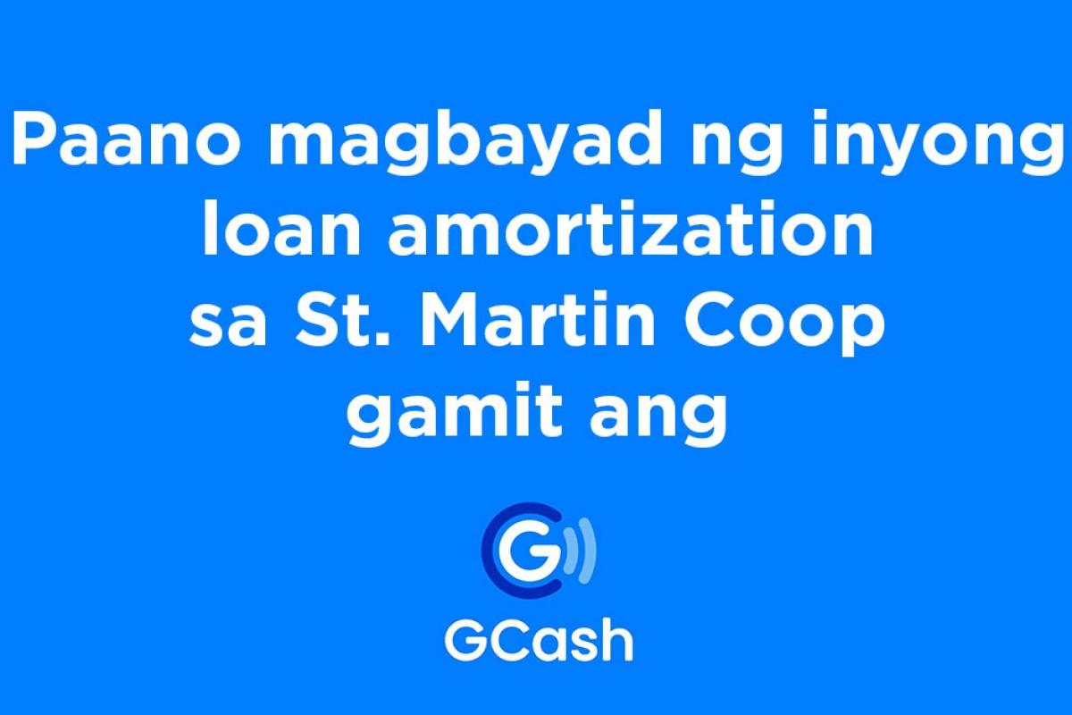Video   Pagbabayad ng Loan gamit ang GCASH