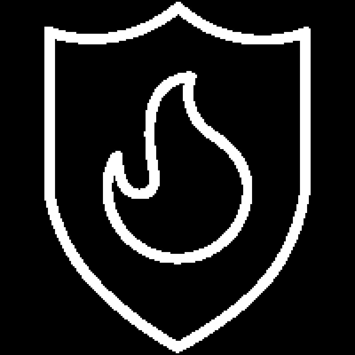 Fire Insurance Cash Assistance