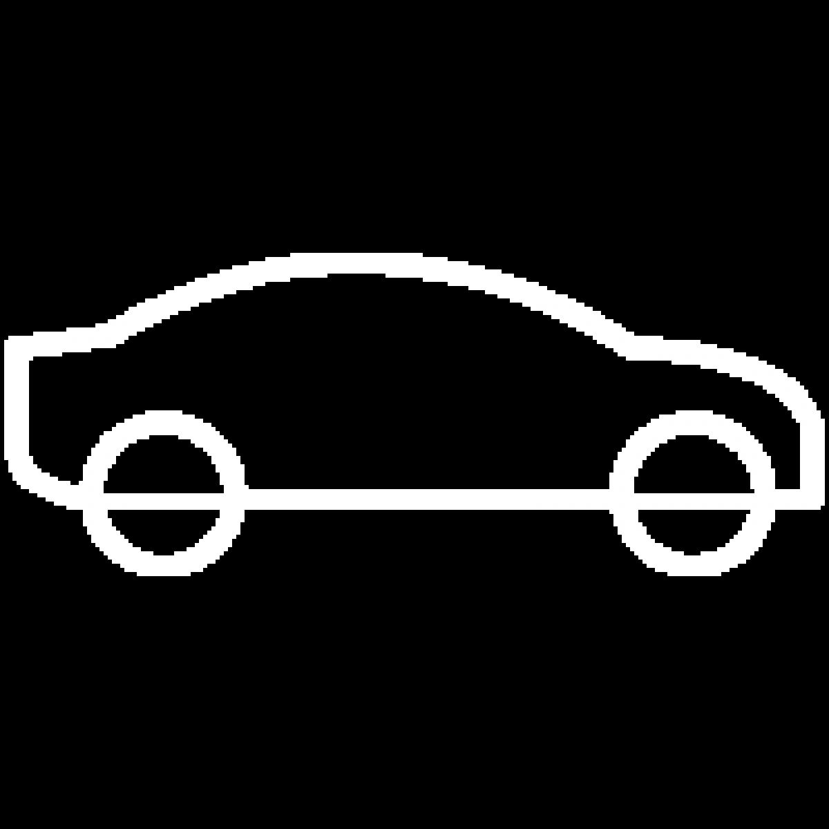 Own A Car Loan